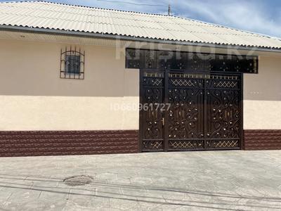 8-комнатный дом, 300 м², 7.5 сот., Кулжабаева — Толе би за 48 млн 〒 в Таразе