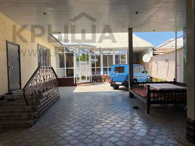 8-комнатный дом, 300 м², 7.5 сот., Кулжабаева — Толе би за 48 млн 〒 в Таразе — фото 5