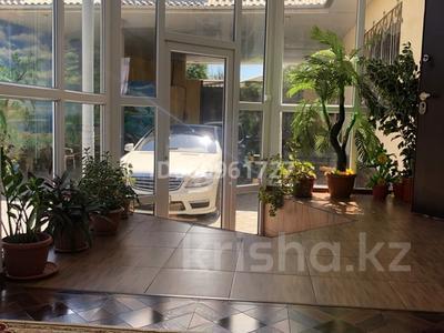 8-комнатный дом, 300 м², 7.5 сот., Кулжабаева — Толе би за 48 млн 〒 в Таразе — фото 13