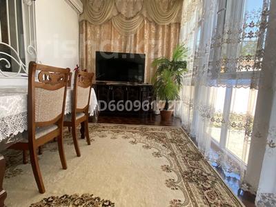 8-комнатный дом, 300 м², 7.5 сот., Кулжабаева — Толе би за 48 млн 〒 в Таразе — фото 16