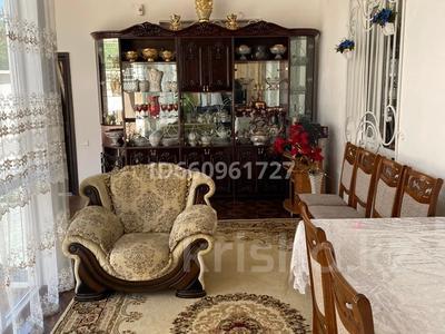 8-комнатный дом, 300 м², 7.5 сот., Кулжабаева — Толе би за 48 млн 〒 в Таразе — фото 18