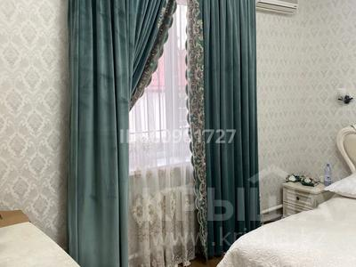 8-комнатный дом, 300 м², 7.5 сот., Кулжабаева — Толе би за 48 млн 〒 в Таразе — фото 20