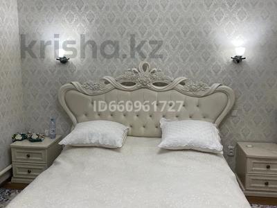 8-комнатный дом, 300 м², 7.5 сот., Кулжабаева — Толе би за 48 млн 〒 в Таразе — фото 21