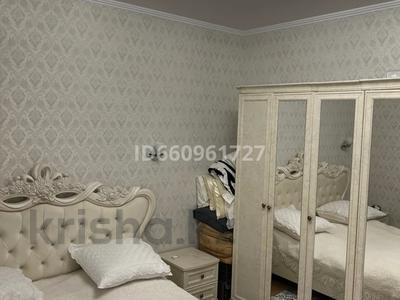 8-комнатный дом, 300 м², 7.5 сот., Кулжабаева — Толе би за 48 млн 〒 в Таразе — фото 22
