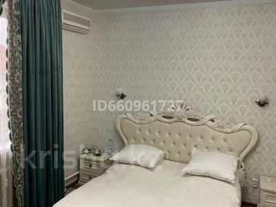 8-комнатный дом, 300 м², 7.5 сот., Кулжабаева — Толе би за 48 млн 〒 в Таразе — фото 23