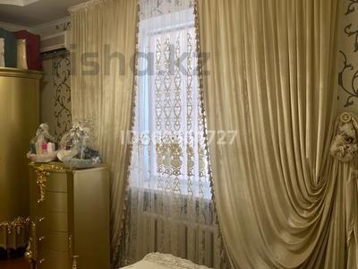 8-комнатный дом, 300 м², 7.5 сот., Кулжабаева — Толе би за 48 млн 〒 в Таразе — фото 27