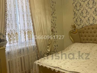 8-комнатный дом, 300 м², 7.5 сот., Кулжабаева — Толе би за 48 млн 〒 в Таразе — фото 28