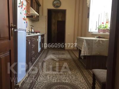 8-комнатный дом, 300 м², 7.5 сот., Кулжабаева — Толе би за 48 млн 〒 в Таразе — фото 32