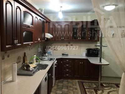 8-комнатный дом, 300 м², 7.5 сот., Кулжабаева — Толе би за 48 млн 〒 в Таразе — фото 36