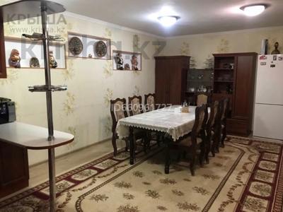 8-комнатный дом, 300 м², 7.5 сот., Кулжабаева — Толе би за 48 млн 〒 в Таразе — фото 37