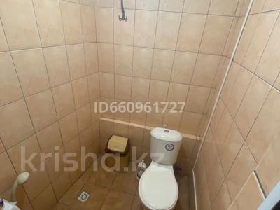 8-комнатный дом, 300 м², 7.5 сот., Кулжабаева — Толе би за 48 млн 〒 в Таразе — фото 41