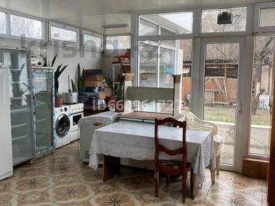 8-комнатный дом, 300 м², 7.5 сот., Кулжабаева — Толе би за 48 млн 〒 в Таразе — фото 48