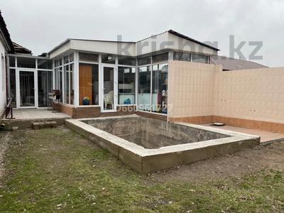 8-комнатный дом, 300 м², 7.5 сот., Кулжабаева — Толе би за 48 млн 〒 в Таразе — фото 50