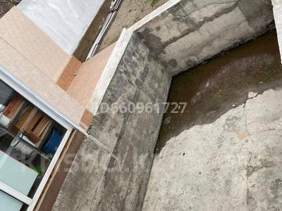 8-комнатный дом, 300 м², 7.5 сот., Кулжабаева — Толе би за 48 млн 〒 в Таразе — фото 51