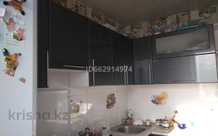 3-комнатная квартира, 78 м², 3/5 этаж помесячно, Боровская 50 — Куанышова валиханова за 150 000 〒 в Кокшетау