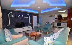 4-комнатная квартира, 260 м², 10/10 этаж, ул. Ататюрк. сд за ~ 89.2 млн 〒 в
