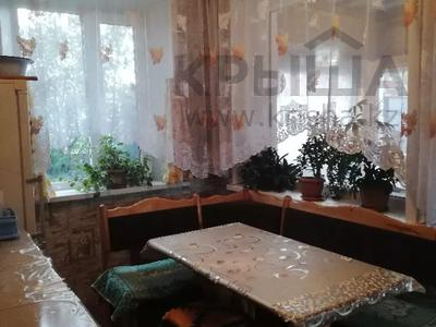 4-комнатный дом, 67.6 м², 6 сот., Воровского 195 — Кусаинова за 12.5 млн 〒 в Кокшетау
