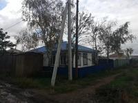 5-комнатный дом, 67.6 м², 6 сот., Воровского 195 — Кусаинова за 12.5 млн 〒 в Кокшетау
