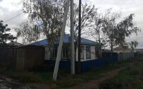 5-комнатный дом, 67.6 м², 6 сот., Воровского 195 — Кусаинова за 12 млн 〒 в Кокшетау