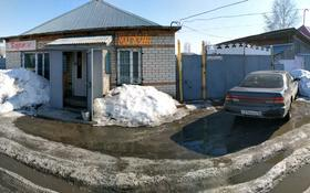 4-комнатный дом, 80.6 м², 14 сот., Комсомольская 28 за 12.5 млн 〒 в Усть-Каменогорске
