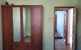 3-комнатная квартира, 75 м², 5/5 этаж, 15-й мкр 53 — Самал за 15 млн 〒 в Актау, 15-й мкр