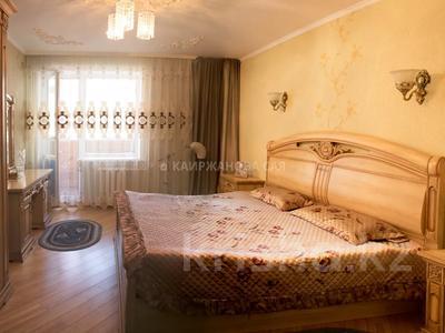 4-комнатная квартира, 108.3 м², 2/9 этаж, Иманбаевой за 38 млн 〒 в Нур-Султане (Астана), р-н Байконур — фото 3