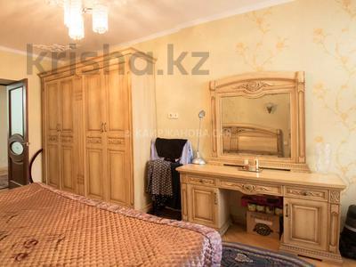 4-комнатная квартира, 108.3 м², 2/9 этаж, Иманбаевой за 38 млн 〒 в Нур-Султане (Астана), р-н Байконур — фото 13
