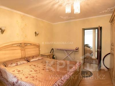 4-комнатная квартира, 108.3 м², 2/9 этаж, Иманбаевой за 38 млн 〒 в Нур-Султане (Астана), р-н Байконур — фото 2