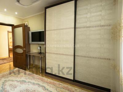 4-комнатная квартира, 108.3 м², 2/9 этаж, Иманбаевой за 38 млн 〒 в Нур-Султане (Астана), р-н Байконур — фото 12