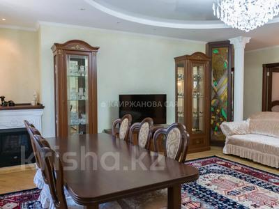 4-комнатная квартира, 108.3 м², 2/9 этаж, Иманбаевой за 38 млн 〒 в Нур-Султане (Астана), р-н Байконур — фото 6