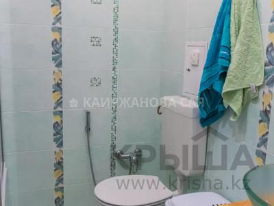 4-комнатная квартира, 108.3 м², 2/9 этаж, Иманбаевой за 38 млн 〒 в Нур-Султане (Астана), р-н Байконур — фото 21