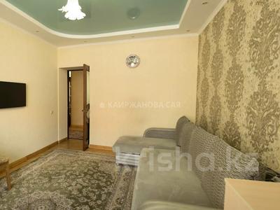 4-комнатная квартира, 108.3 м², 2/9 этаж, Иманбаевой за 38 млн 〒 в Нур-Султане (Астана), р-н Байконур — фото 11