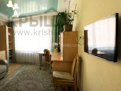 4-комнатная квартира, 108.3 м², 2/9 этаж, Иманбаевой за 38 млн 〒 в Нур-Султане (Астана), р-н Байконур — фото 14