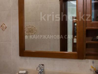 4-комнатная квартира, 108.3 м², 2/9 этаж, Иманбаевой за 38 млн 〒 в Нур-Султане (Астана), р-н Байконур — фото 17