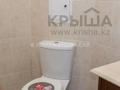 4-комнатная квартира, 108.3 м², 2/9 этаж, Иманбаевой за 38 млн 〒 в Нур-Султане (Астана), р-н Байконур — фото 20