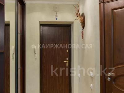 4-комнатная квартира, 108.3 м², 2/9 этаж, Иманбаевой за 38 млн 〒 в Нур-Султане (Астана), р-н Байконур — фото 18