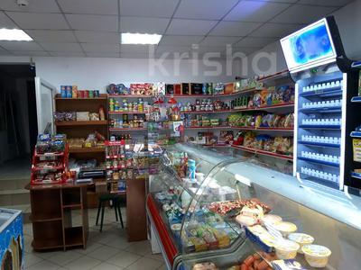 Магазин площадью 124 м², Байсейтова 103 — Акан сери за 23.3 млн 〒 в Нур-Султане (Астана), Сарыарка р-н — фото 2