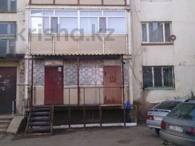 Магазин площадью 124 м², Байсейтова 103 — Акан сери за 23.3 млн 〒 в Нур-Султане (Астана), Сарыарка р-н — фото 4