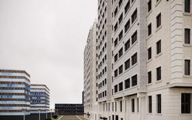 2-комнатная квартира, 69 м², 4/13 этаж, 17-й мкр за ~ 12.1 млн 〒 в Актау, 17-й мкр