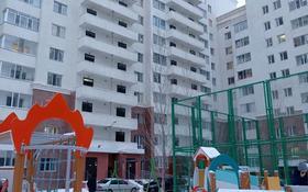 3-комнатная квартира, 89 м², 12/12 этаж, Акмешит 11 за 35 млн 〒 в Нур-Султане (Астана), Есиль р-н