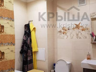 4-комнатная квартира, 60 м², 1/5 этаж, Ворошилова 95 за 9.8 млн 〒 в Усть-Каменогорске — фото 12