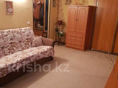 4-комнатная квартира, 60 м², 1/5 этаж, Ворошилова 95 за 9.8 млн 〒 в Усть-Каменогорске — фото 3