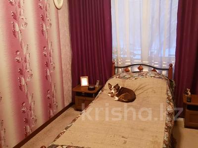 4-комнатная квартира, 60 м², 1/5 этаж, Ворошилова 95 за 9.8 млн 〒 в Усть-Каменогорске — фото 5
