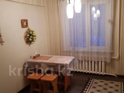 4-комнатная квартира, 60 м², 1/5 этаж, Ворошилова 95 за 9.8 млн 〒 в Усть-Каменогорске — фото 7