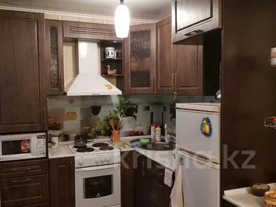 4-комнатная квартира, 60 м², 1/5 этаж, Ворошилова 95 за 9.8 млн 〒 в Усть-Каменогорске — фото 9