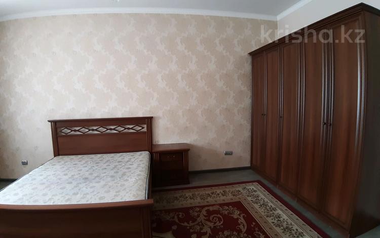 3-комнатная квартира, 100 м², 10/20 этаж помесячно, Абая 150/230 за 230 000 〒 в Алматы, Бостандыкский р-н