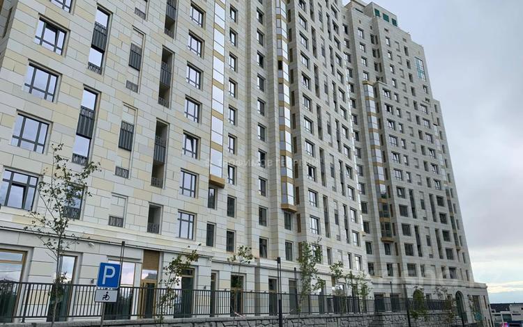 Помещение площадью 85 м², проспект Сакена Сейфуллина 574/1к3 — проспект Аль-Фараби за 700 000 〒 в Алматы, Бостандыкский р-н