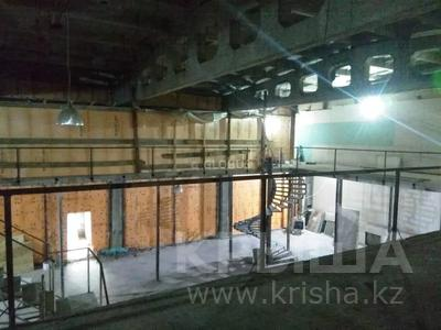 Офис площадью 769 м², Радостовца — Абая за 3 млн 〒 в Алматы, Алмалинский р-н — фото 7