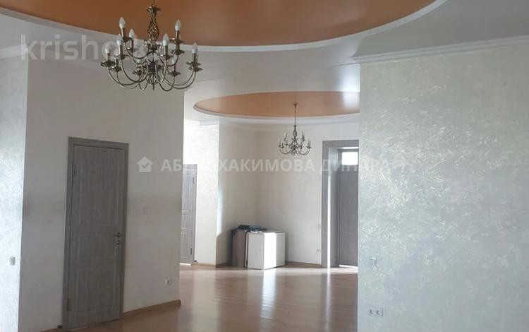 10-комнатный дом, 591.2 м², 23.09 сот., мкр Таужолы, Алатау 1 за 150 млн 〒 в Алматы, Наурызбайский р-н