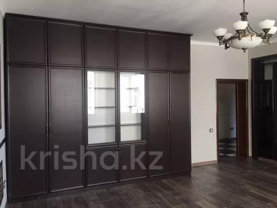 Здание, Жамакаева площадью 830 м² за 3 400 〒 в Алматы, Медеуский р-н — фото 18